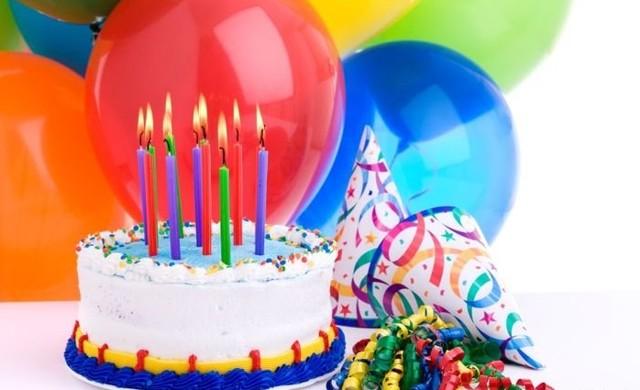 Скидки в день рождения в Эльдорадо