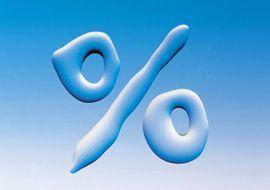 Плавающая процентная ставка по кредиту