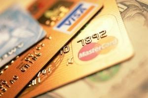 Кредит в декретном отпуске: можно ли получить