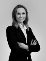 Юрист по кредитным долгам: помощь заемщикам