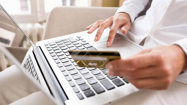 Восточный Экспресс Банк: оплата кредита онлайн
