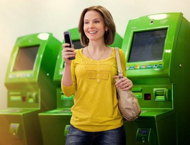 Сбербанк: автоплатеж ЖКХ - что это такое, как подключить