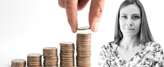 Чем накопительный счет отличается от банковского вклада