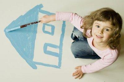 Очередь молодых семей на квартиру по программе