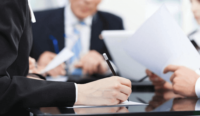 Как оформить банкротство физического лица по кредитам