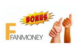 Росденьги: официальный сайт, заявка на кредит, способы оплаты