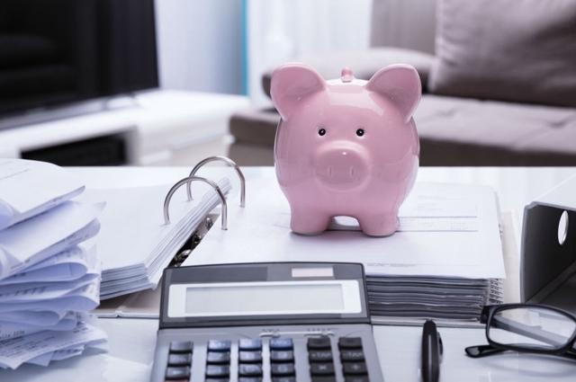 Дифференцированный платеж - это что такое