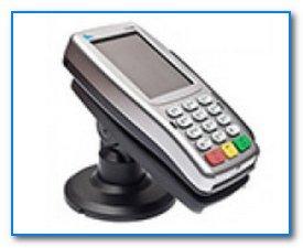 Как расплатиться телефоном в магазине с помощью nfc