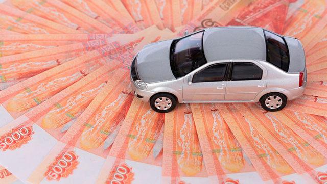 Что такое КАСКО: страхование авто