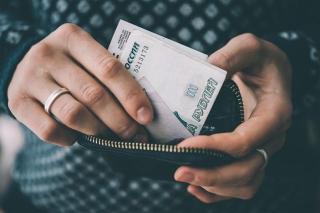 Досрочно погасил кредит - как вернуть страховку