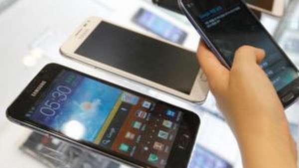 Телефон в кредит в Связном: условия оформления