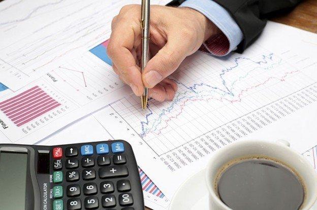 Кредиты малому бизнесу ВТБ 24: условия кредитования
