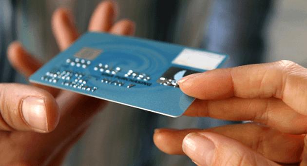 Как портится кредитная история: основные причины ухудшения репутации перед банком