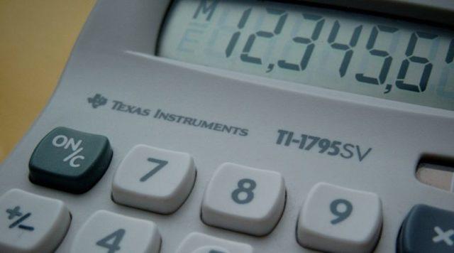 Полная стоимость кредита - что это такое, как рассчитать