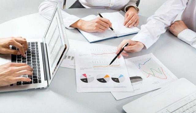 Кредит на бизнес с нуля: как взять кредит для ИП