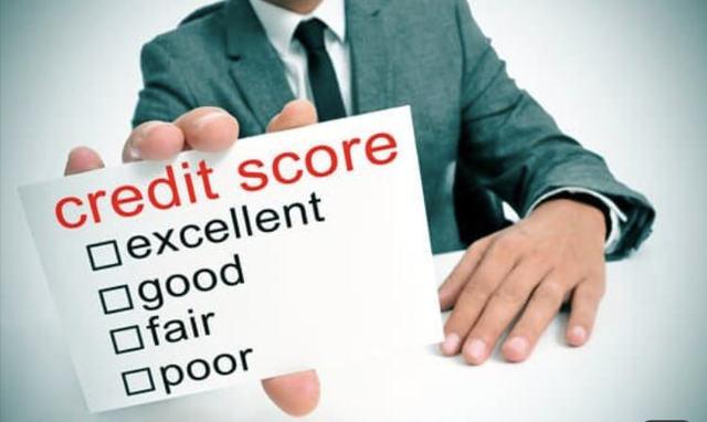 Плохая кредитная история - когда она обнулится, можно ли ускорить?