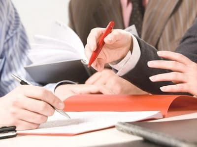 Тарифы Альфа Банка для юридических лиц