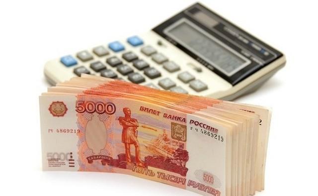 Налоги на наследство по завещанию имущества