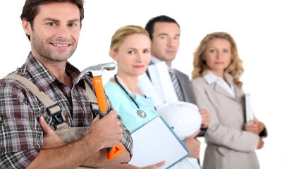 Разъездной характер работы по трудовому кодексу