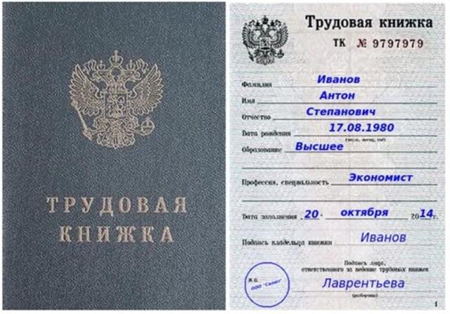 Как получить автокредит: какие документы нужны