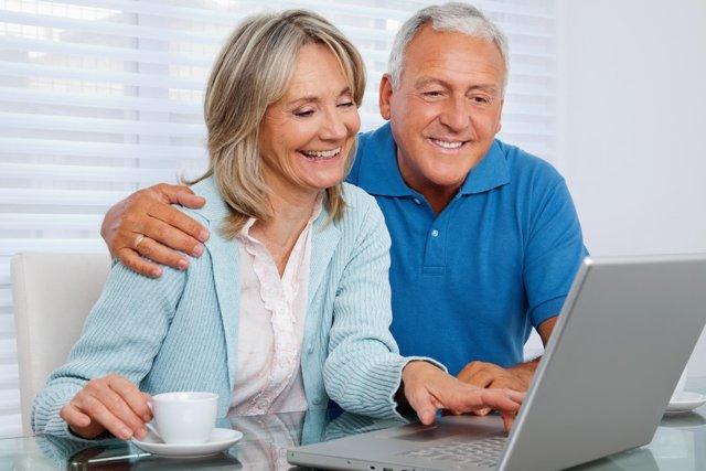 Схема повышения пенсионного возраста в России