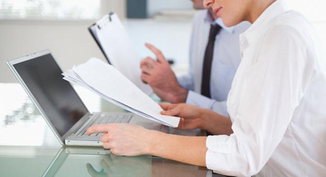 Код субъекта кредитной истории: как узнать и использовать при проверке своей истории