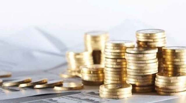 Росбанк: кредитный калькулятор потребительского кредита