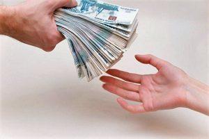 Как оформить субсидии для многодетных семей