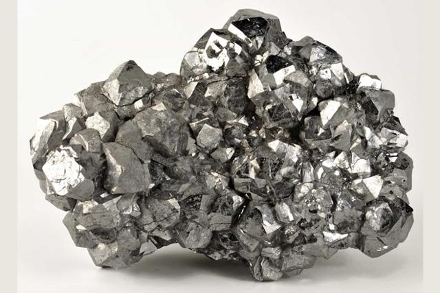 Какая проба у серебра самая лучшая; проба чистого серебра