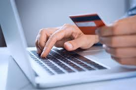 Как досрочно погасить кредит в Сбербанке онлайн