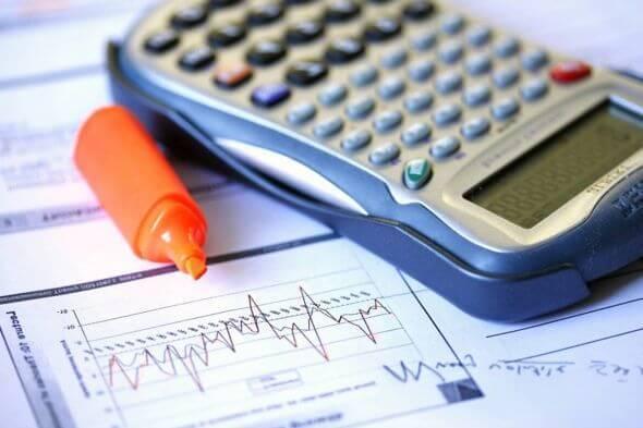 Как оплатить налоги онлайн через Сбербанк онлайн
