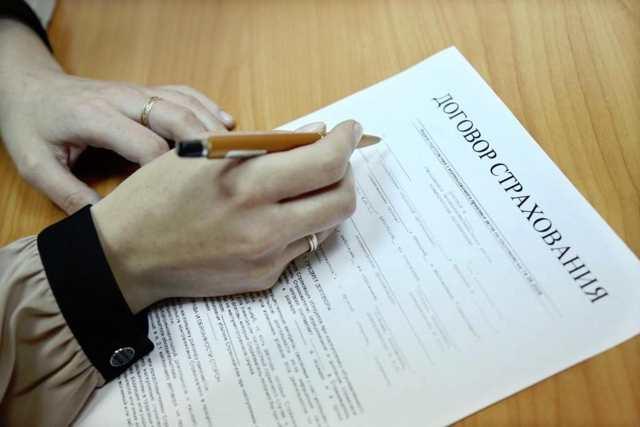 Наследуются ли долги по кредитам умершего: что делать с кредитами должника после смерти родственникам?