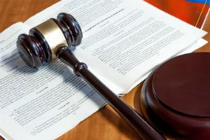 Принудительная ликвидация юридического лица налоговым органом