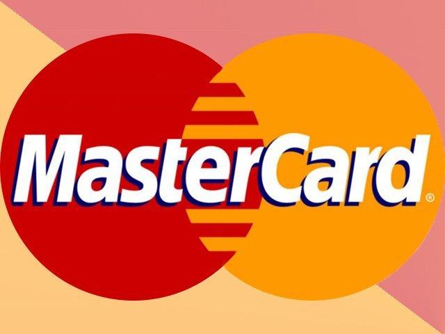 Виды карт Виза, категории банковских карт
