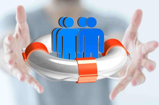 Страховка по кредиту: обязательно ли оформлять страхование жизни