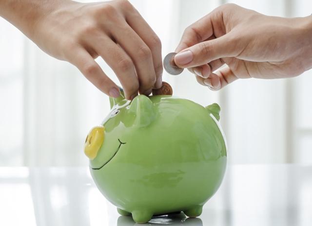 Как снять деньги с вклада Сбербанка