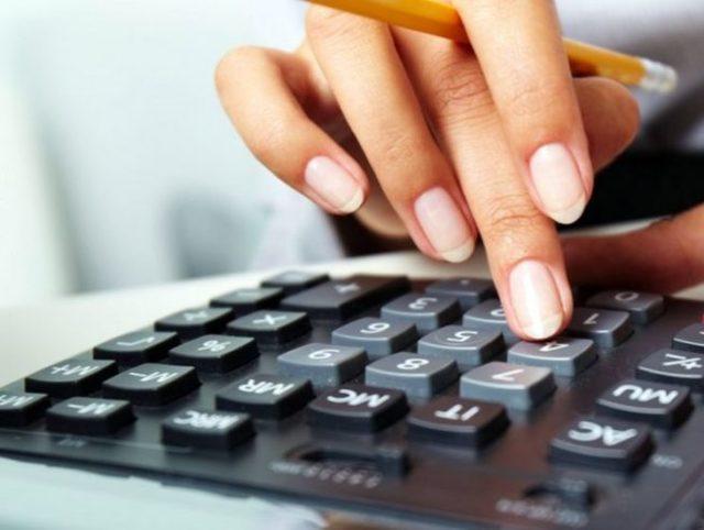 Влияет ли рефинансирование на кредитную историю заемщика?