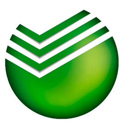 Кредит с временной регистрацией: какие банки дают