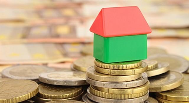 Рассчитать кредит на строительство дома в Россельхозбанке
