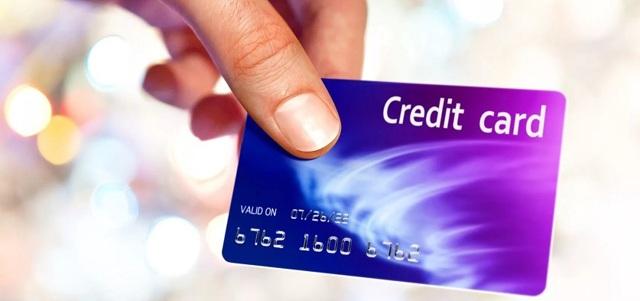 Как сделать кредитную историю: способы создать КИ с нуля или сделать хорошей