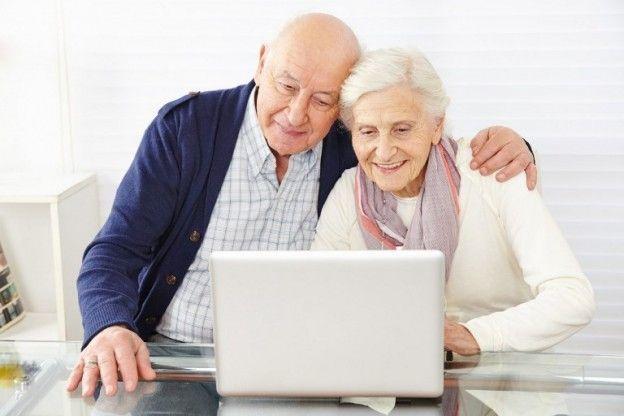 С какого возраста дают кредиты в Сбербанке, какие есть программы