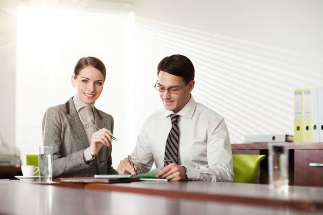 Кредит для ООО без залога и поручителей: как получить