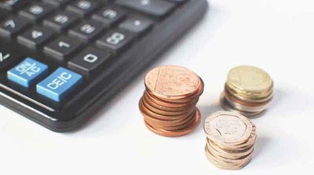 Вклады СКБ Банка: условия для физических лиц