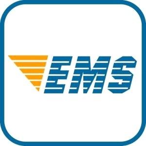 Отслеживание почтовых отправлений ems