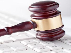 Отзыв согласия на обработку персональных данных из банка