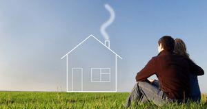 Субсидия молодой семье на покупку жилья