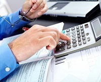 УСН доходы 6 процентов: как рассчитать налог