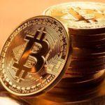 Как вывести с Блокчейн деньги на карту