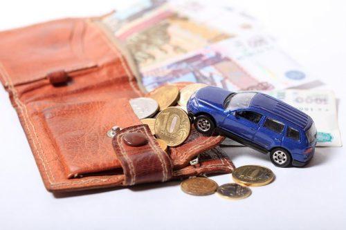 Срок давности транспортного налога для физических лиц