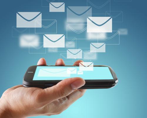 Услуга мобильный перевод на Мегафоне